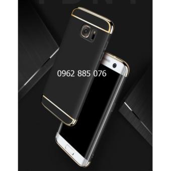 Ốp lưng 3 mảnh dành cho SamSung Galaxy S6 Edge - 8722368 , SA937ELAA80IXLVNAMZ-15317793 , 224_SA937ELAA80IXLVNAMZ-15317793 , 70000 , Op-lung-3-manh-danh-cho-SamSung-Galaxy-S6-Edge-224_SA937ELAA80IXLVNAMZ-15317793 , lazada.vn , Ốp lưng 3 mảnh dành cho SamSung Galaxy S6 Edge