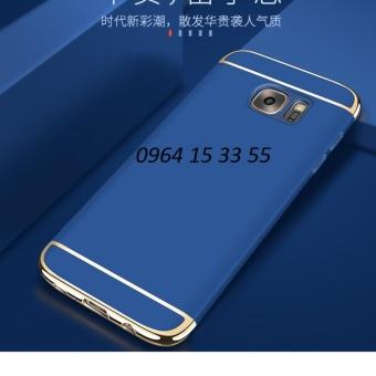 Ốp lưng 3 mảnh dành cho Samsung Galaxy S6 edge plus - 10293324 , OE680ELAA72I57VNAMZ-12973963 , 224_OE680ELAA72I57VNAMZ-12973963 , 70000 , Op-lung-3-manh-danh-cho-Samsung-Galaxy-S6-edge-plus-224_OE680ELAA72I57VNAMZ-12973963 , lazada.vn , Ốp lưng 3 mảnh dành cho Samsung Galaxy S6 edge plus