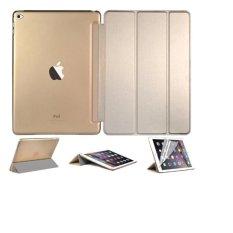 Ốp lưng cao cấp iPad Air 2 _ PKCB – AIR2