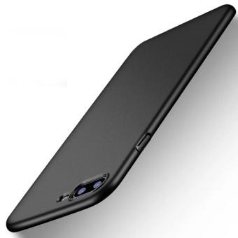 Ốp lưng cao cấp, siêu bền dành cho iphone 7 Plus - 8664338 , OM099ELAA5J22WVNAMZ-10150286 , 224_OM099ELAA5J22WVNAMZ-10150286 , 118000 , Op-lung-cao-cap-sieu-ben-danh-cho-iphone-7-Plus-224_OM099ELAA5J22WVNAMZ-10150286 , lazada.vn , Ốp lưng cao cấp, siêu bền dành cho iphone 7 Plus