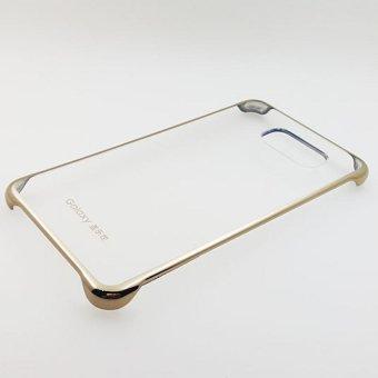 Ốp lưng Clear Cover cho Samsung Galaxy A5 A510 2016 (Vàng) - 8718142 , SA937ELAA1TQQRVNAMZ-3077586 , 224_SA937ELAA1TQQRVNAMZ-3077586 , 150000 , Op-lung-Clear-Cover-cho-Samsung-Galaxy-A5-A510-2016-Vang-224_SA937ELAA1TQQRVNAMZ-3077586 , lazada.vn , Ốp lưng Clear Cover cho Samsung Galaxy A5 A510 2016 (Vàng)