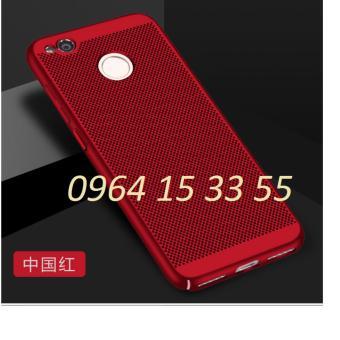 Ốp lưng dạng lưới tản nhiệt dành cho Xiaomi Redmi 3s - 8405763 , OE680ELAA6MT0NVNAMZ-12204726 , 224_OE680ELAA6MT0NVNAMZ-12204726 , 68000 , Op-lung-dang-luoi-tan-nhiet-danh-cho-Xiaomi-Redmi-3s-224_OE680ELAA6MT0NVNAMZ-12204726 , lazada.vn , Ốp lưng dạng lưới tản nhiệt dành cho Xiaomi Redmi 3s