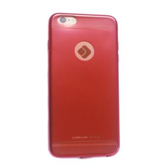 Ốp lưng dành cho iPhone 6 Plus 6S Plus Joyroom PLJR07 (Đỏ) - 8211794 , JO675ELAA12JJ4VNAMZ-1530033 , 224_JO675ELAA12JJ4VNAMZ-1530033 , 299000 , Op-lung-danh-cho-iPhone-6-Plus-6S-Plus-Joyroom-PLJR07-Do-224_JO675ELAA12JJ4VNAMZ-1530033 , lazada.vn , Ốp lưng dành cho iPhone 6 Plus 6S Plus Joyroom PLJR07 (Đỏ)