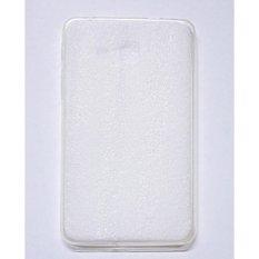 """Ốp Lưng dành cho Máy Tính Bảng Samsung Galaxy Tab A (7"""") 2016 / A6 (7"""") / T285 / T280"""