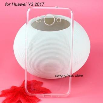 Ốp lưng dẻo Silicon cao cấp cho Huawei Y3 2017 (trong suốt) - 8083178 , CA172ELAA5OLY0VNAMZ-10423136 , 224_CA172ELAA5OLY0VNAMZ-10423136 , 59000 , Op-lung-deo-Silicon-cao-cap-cho-Huawei-Y3-2017-trong-suot-224_CA172ELAA5OLY0VNAMZ-10423136 , lazada.vn , Ốp lưng dẻo Silicon cao cấp cho Huawei Y3 2017 (trong suốt)