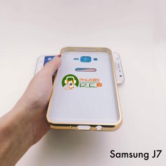 Ốp lưng gương Samsung Galaxy J7