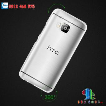 Ốp lưng HTC one M10 Silicon trong suốt - 10265293 , NO007ELAA55DSTVNAMZ-9478592 , 224_NO007ELAA55DSTVNAMZ-9478592 , 118000 , Op-lung-HTC-one-M10-Silicon-trong-suot-224_NO007ELAA55DSTVNAMZ-9478592 , lazada.vn , Ốp lưng HTC one M10 Silicon trong suốt
