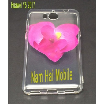 ỐP LƯNG HUAWEI Y5 2017 SILICONE ( TRONG SUỐT ) - 8146359 , FA243ELAA8XKC3VNAMZ-17542304 , 224_FA243ELAA8XKC3VNAMZ-17542304 , 59999 , OP-LUNG-HUAWEI-Y5-2017-SILICONE-TRONG-SUOT--224_FA243ELAA8XKC3VNAMZ-17542304 , lazada.vn , ỐP LƯNG HUAWEI Y5 2017 SILICONE ( TRONG SUỐT )