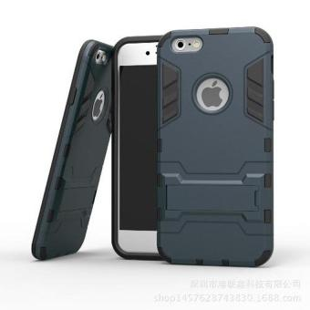 Ốp Lưng Iron Man chống sốc cho iPhone 7 Plus (Bạc) - 8376914 , OE680ELAA2TA4PVNAMZ-4837820 , 224_OE680ELAA2TA4PVNAMZ-4837820 , 118000 , Op-Lung-Iron-Man-chong-soc-cho-iPhone-7-Plus-Bac-224_OE680ELAA2TA4PVNAMZ-4837820 , lazada.vn , Ốp Lưng Iron Man chống sốc cho iPhone 7 Plus (Bạc)