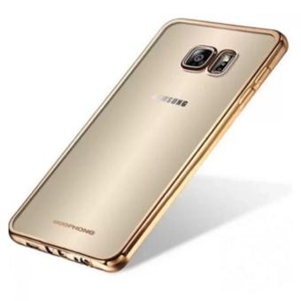 Ốp lưng Meephong dành cho Samsung Galaxy A5(2017)-Hàng nhập khẩu