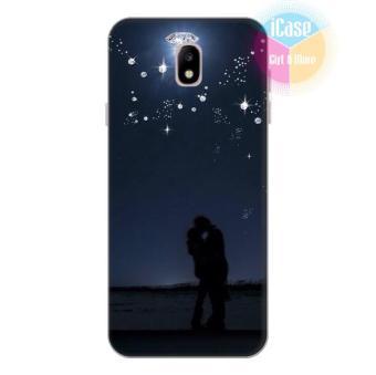 Ốp lưng nhựa dẻo Silicone iCase Color dành cho Samsung Galaxy J7Pro Mẫu 247 - 8202292 , IC777ELAA4YRW7VNAMZ-9151650 , 224_IC777ELAA4YRW7VNAMZ-9151650 , 150000 , Op-lung-nhua-deo-Silicone-iCase-Color-danh-cho-Samsung-Galaxy-J7Pro-Mau-247-224_IC777ELAA4YRW7VNAMZ-9151650 , lazada.vn , Ốp lưng nhựa dẻo Silicone iCase Color dành ch