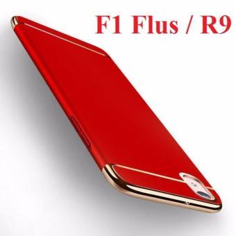 Ốp lưng oppo F1plus (đỏ) - 8409900 , OE680ELAA80EQQVNAMZ-15308814 , 224_OE680ELAA80EQQVNAMZ-15308814 , 92000 , Op-lung-oppo-F1plus-do-224_OE680ELAA80EQQVNAMZ-15308814 , lazada.vn , Ốp lưng oppo F1plus (đỏ)