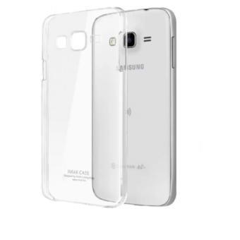 Ốp lưng Samsung Galaxy J3 dẻo
