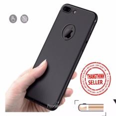 Bảng Giá Ốp lưng siêu mỏng chống vân tay iphone 7PLUS HANA