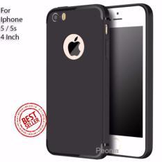 Giá Sốc Ốp lưng siêu mỏng iphone 5/5S NEW CASE