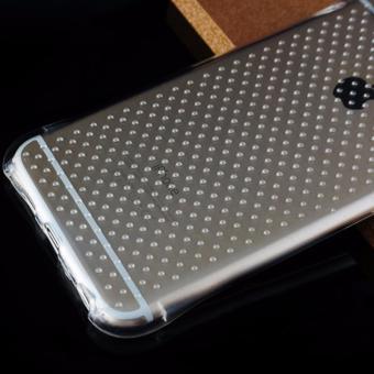 Ốp lưng silicon chống sốc iPhone 6plus