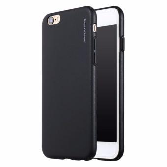 Ốp lưng silicon iPhone 6 6s đen ( Hàng nhập khẩu ) - 8393776 , OE680ELAA4IYBJVNAMZ-8306688 , 224_OE680ELAA4IYBJVNAMZ-8306688 , 30000 , Op-lung-silicon-iPhone-6-6s-den-Hang-nhap-khau--224_OE680ELAA4IYBJVNAMZ-8306688 , lazada.vn , Ốp lưng silicon iPhone 6 6s đen ( Hàng nhập khẩu )