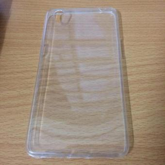 Ốp lưng silicone cho OPPO Neo 9 A37 (Trong suốt) - 8662485 , OH074ELAA30FPYVNAMZ-5232824 , 224_OH074ELAA30FPYVNAMZ-5232824 , 70000 , Op-lung-silicone-cho-OPPO-Neo-9-A37-Trong-suot-224_OH074ELAA30FPYVNAMZ-5232824 , lazada.vn , Ốp lưng silicone cho OPPO Neo 9 A37 (Trong suốt)