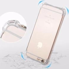Nơi Bán Ốp lưng silicone chống Sốc-Rơi Rớt-Manh Mẻ cho iphone 6Plus-6S Plus LADA