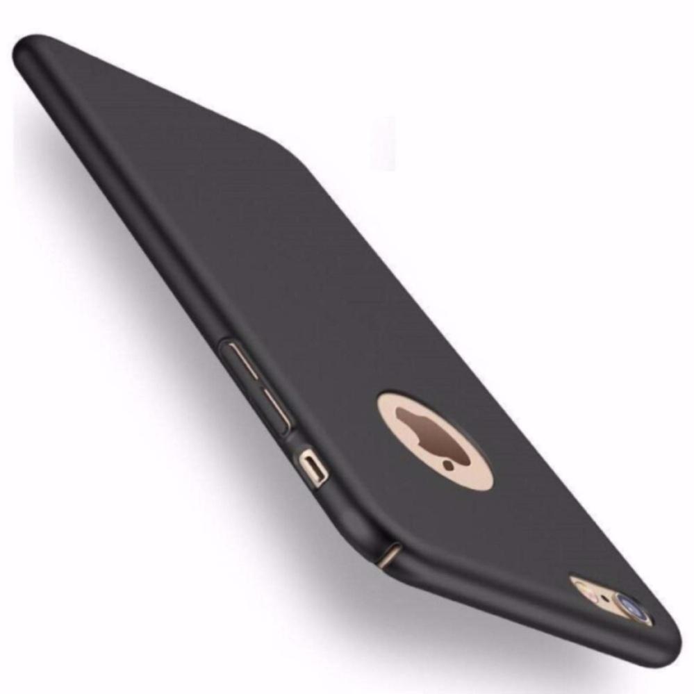 Đánh giá ốp lưng silicone dẻo cao câp iphone 6/6s (Đen) Tại Phúc Anh (Tp.HCM)