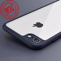 Ốp lưng silicone siêu mỏng iphone 6Plus-6S PLus Camera cách tân