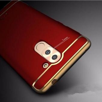 Ốp lưng thời trang cho Huawei Gr5 2017 ( honor 6x )