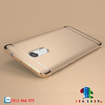 Ốp lưng Xiaomi redmi note 4X nhựa bóng đầu (vàng) - 10264925 , NO007ELAA4TVLRVNAMZ-8899199 , 224_NO007ELAA4TVLRVNAMZ-8899199 , 150000 , Op-lung-Xiaomi-redmi-note-4X-nhua-bong-dau-vang-224_NO007ELAA4TVLRVNAMZ-8899199 , lazada.vn , Ốp lưng Xiaomi redmi note 4X nhựa bóng đầu (vàng)