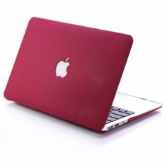 Ốp Macbook 13inch retina (A1706, A1708)