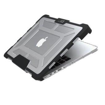 Ốp Macbook Pro 15 Inch - Ice - 8798239 , UA077ELAA3CB3YVNAMZ-5858486 , 224_UA077ELAA3CB3YVNAMZ-5858486 , 1839000 , Op-Macbook-Pro-15-Inch-Ice-224_UA077ELAA3CB3YVNAMZ-5858486 , lazada.vn , Ốp Macbook Pro 15 Inch - Ice