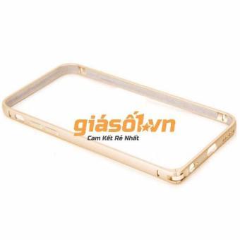 Ốp viền kim loại cho Samsung Galaxy A8 2015 - 8400545 , OE680ELAA5D50AVNAMZ-9861866 , 224_OE680ELAA5D50AVNAMZ-9861866 , 98000 , Op-vien-kim-loai-cho-Samsung-Galaxy-A8-2015-224_OE680ELAA5D50AVNAMZ-9861866 , lazada.vn , Ốp viền kim loại cho Samsung Galaxy A8 2015