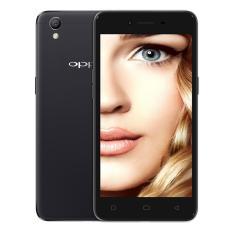 OPPO A37 16GB – Hãng phân phối chính thức