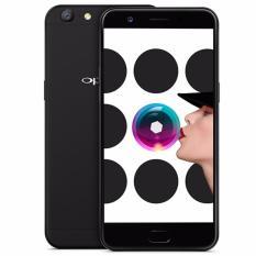 OPPO F3 Lite (A57) Ram 3GB, Rom 32GB
