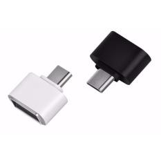 OTG – Đầu chuyển USB Micro thành Micro-B (dành cho android)