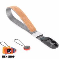 Peak Design Cuff 2017 – Wrist Strap