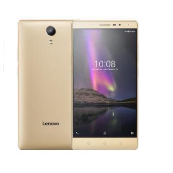Nơi Bán Phablet Lenovo Phab 2 – RAM 3GB màn hình 6.4 inch, 4G LTE + Tặng Sạc Dự Phòng 10000mAh – Hãng phân phối chính thức