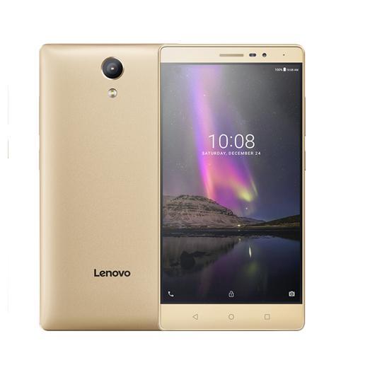 Phablet Lenovo Phab 2 – RAM 3GB màn hình 6.4 inch, 4G LTE + Tặng Sạc Dự Phòng 10000mAh – Hãng phân phối chính thức