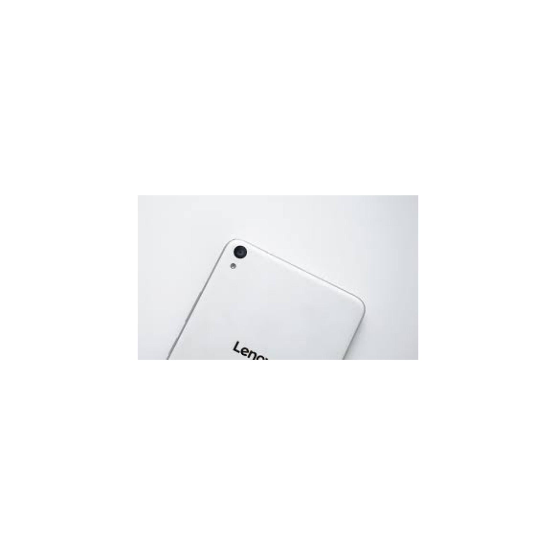 Chi tiết sản phẩm Phablet Lenovo PHAB PB1-750M(trắng)
