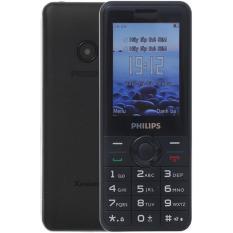 Philips E168 – Hãng Phân phối chính thức
