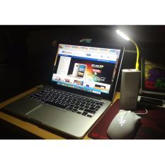 Phụ kiện Đèn LED USB tiện dụng