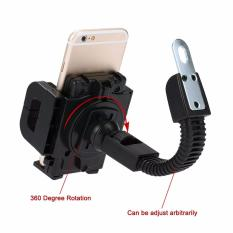 Phụ kiện điện thoại iphone-Giá đỡ điện thoại gắn xe máy ,mẫu bền đẹp ,chất lượng , hấp dẫn nhất