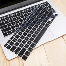 Phủ Phím Macbook Retina 12 inch ,màu đen