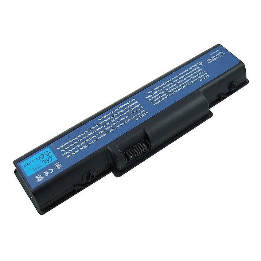 Pin Acer Aspire 4710 AS07A31 AS07A32 AS07A72 OEM (Đen) - Hàng nhập khẩu