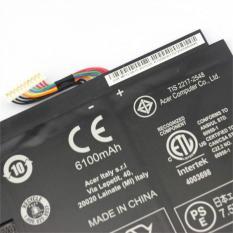 Pin Acer S7 , S7-391 , AP12F3J (ZIN)