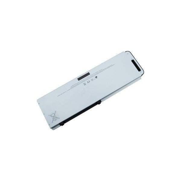 Pin Apple Apple 15 MacBook Pro A1286(2008) A1281 MB772 MB772*/A MB772J/A
