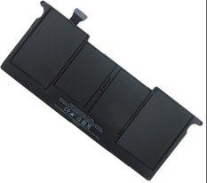 Pin Apple Macbook Air 11″ A1370 A1465 A1495 A1375