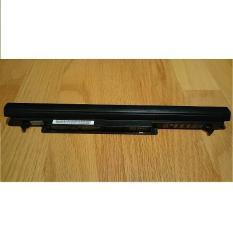 Pin Asus A41-K56,A42-K56,K56C,X540S,S56C,R505C,K56C