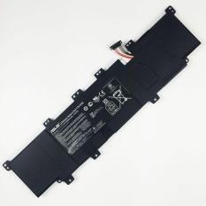 Pin Asus X402