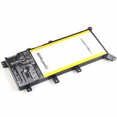 Pin Asus X555L X555LA X555LD X555 X555LN (ZIN)