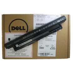 Pin (battery) laptop DELL Inspiron 15 3521 Inspiron 15R 5521 5537 6 cells type MR90Y