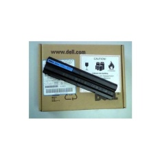Pin (battery) laptop DELL Vostro 3460 3560 model 8858X 6 cells